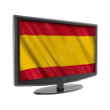 Super TV Spain icon