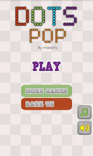 Popstamatic Pop Art Creator on the App Store - iTunes - Apple