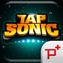 Rhythm Action TAP SONIC icon