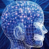 Mind Reader 2  (No ADs)
