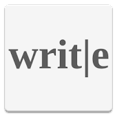 Write for Android