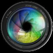 Photo-Fx Easy Fotó szerkesztő