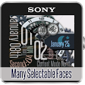 WatchFaces for SmartWatch2 icon