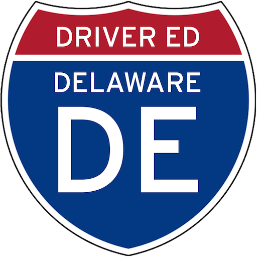 Delaware DMV Reviewer