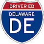 Delaware DMV Reviewer APK icon