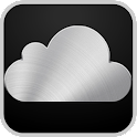 College Cloud icon