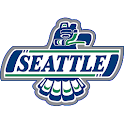 Seattle Thunderbirds icon
