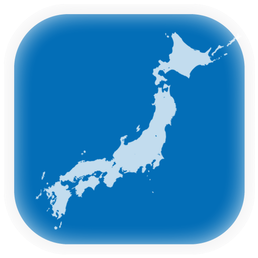 Japan Weather Radar