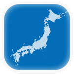Japan Weather Radar v1.3.12