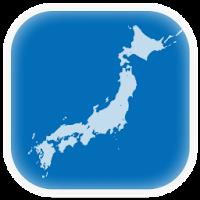 Japan Weather Radar 1.3.12