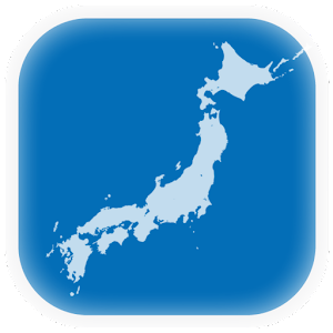 Japan Weather Radar