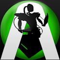 ASPYKEE logo