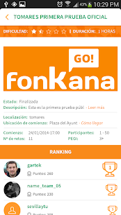 fonKana- screenshot thumbnail