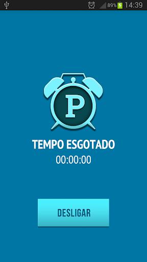 【免費交通運輸App】Parquímetro Pelotas-APP點子