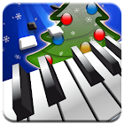 Piano Master Christmas Special icon