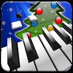 Piano Master Christmas Special