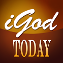 iGod Today – Fr. Mike Manning icon