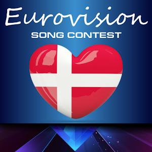 EuroVision 2014.Conchita Wurst 媒體與影片 App LOGO-硬是要APP
