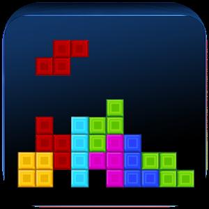 drops blocks