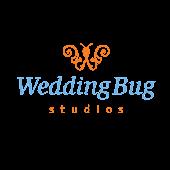 WeddingBug