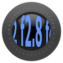Focus Calculator icon