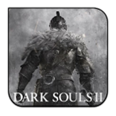 Dark souls 2 Co-op calculator
