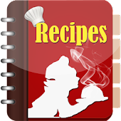 Indian and Italian recipes