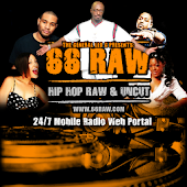 66 Raw Mobile Radio