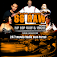 66 Raw Mobile Radio