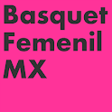 BasquetPink icon