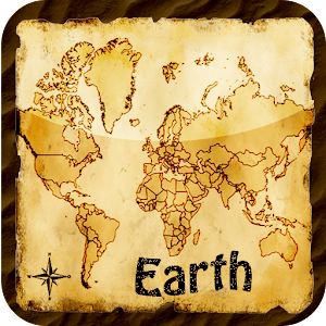 Quiz: Geo World for PC and MAC