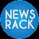 News Rack