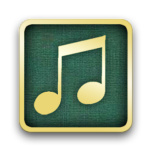 LDS Hymns with Notes APK