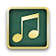 LDS Hymns with Notes 2.1.1 APK for Android