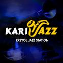 KariJazz logo