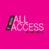 T-Mobile All Access 2015