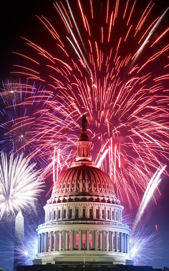 Fireworks Live Wallpaper - Android Apps on Google Play