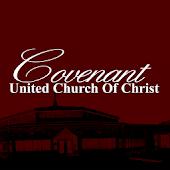 Covenant UCC
