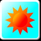 光明 icon