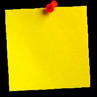 Desk Notes 2.0.2