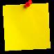 Desk Notes