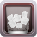 Virtual Ice Cube icon