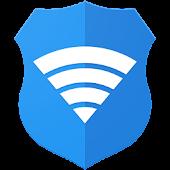 Wi-Fi Privacy Police