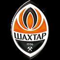 FC «Shakhtar» icon