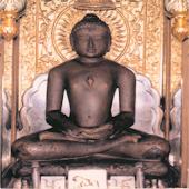 Jain Aartis