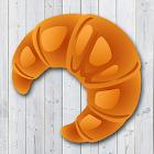 Apps Café icon