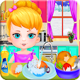 Wash dishes.. file APK for Gaming PC/PS3/PS4 Smart TV