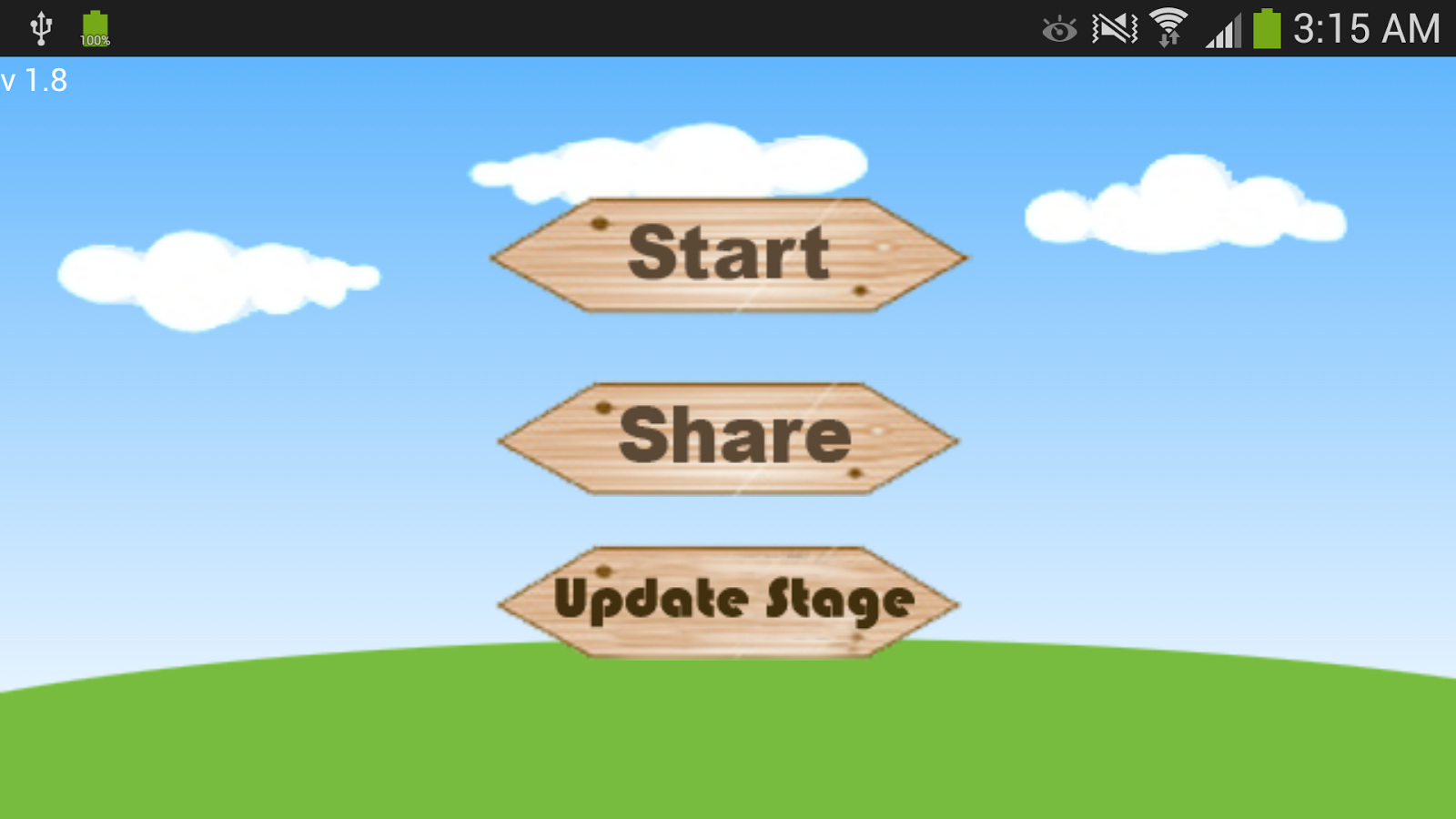 Asah Iq Untuk Anak Android Apps On Google Play