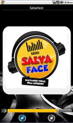 SalvaFace