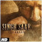 SinghSaab The Great HindiSongs